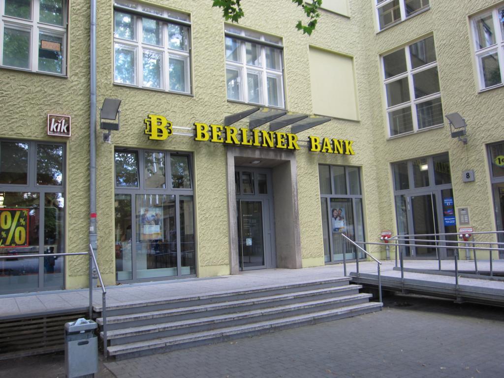 Berliner-Bank
